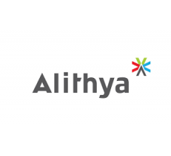 Image for Alithya Group Inc. (NASDAQ:ALYA) Expected to Post Earnings of -$0.03 Per Share