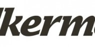 Alkermes  Given a $34.00 Price Target by Cowen Analysts