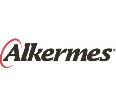 Image for Alkermes (NASDAQ:ALKS) Issues  Earnings Results, Beats Estimates By $0.18 EPS