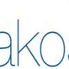 Allakos Inc (ALLK) Given $64.00 Consensus Price Target by Analysts