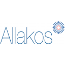 Allakos Inc. Forecasted to Post FY2020 Earnings of ($3.22) Per Share (NASDAQ:ALLK)