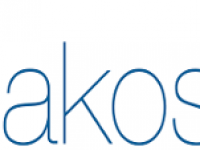 Allakos Inc (NASDAQ:ALLK) Expected to Post Q1 2021 Earnings of ($0.88) Per Share