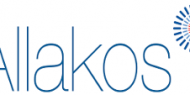 Zacks: Brokerages Expect Allakos Inc  to Announce -$0.50 Earnings Per Share