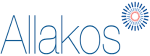 Allakos (NASDAQ:ALLK) Research Coverage Started at Cantor Fitzgerald