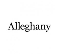 Image for Citigroup Inc. Increases Stock Holdings in Alleghany Co. (NYSE:Y)