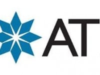 Allegheny Technologies Incorporated (NYSE:ATI) Expected to Announce Earnings of $0.35 Per Share