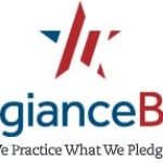 Allegiance Bancshares (NASDAQ:ABTX) Given New $26.00 Price Target at Piper Sandler