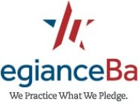 Allegiance Bancshares Inc (NASDAQ:ABTX) Receives $37.13 Consensus PT from Brokerages