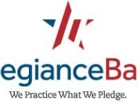 Allegiance Bancshares Inc (NASDAQ:ABTX) Director William S. Nichols III Sells 1,168 Shares of Stock