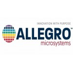 Head-To-Head Comparison: Skyworks Solutions (NASDAQ:SWKS) and Allegro MicroSystems (NASDAQ:ALGM)