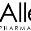 Allena Pharmaceuticals' Lock-Up Period Set To Expire  on May 1st (NASDAQ:ALNA)