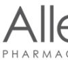 Allena Pharmaceuticals' Lock-Up Period Will End  on May 1st (NASDAQ:ALNA)