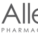 Allena Pharmaceuticals (NASDAQ:ALNA) Given a $39.00 Price Target at Wedbush