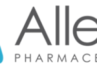 "Allena Pharmaceuticals (NASDAQ:ALNA) Upgraded by Zacks Investment Research to ""Buy"""