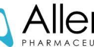 Head to Head Analysis: Neon Therapeutics  and Allena Pharmaceuticals