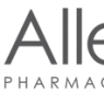 Allena Pharmaceuticals  Upgraded to Hold by Zacks Investment Research