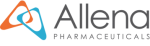 Allena Pharmaceuticals (NASDAQ:ALNA) Announces  Earnings Results, Beats Expectations By $0.01 EPS
