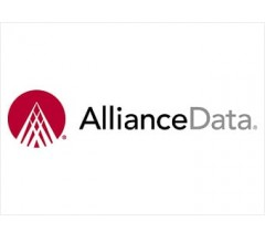 Image for Alliance Data Systems Co. (NYSE:ADS) Shares Purchased by Hitchwood Capital Management LP