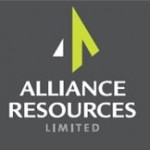 Alliance Resource Partners (NASDAQ:ARLP) Posts Quarterly  Earnings Results, Meets Estimates