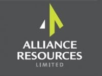 Alliance Resource Partners, L.P. (NASDAQ:ARLP) Expected to Announce Earnings of $0.67 Per Share