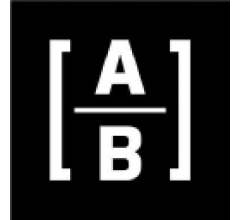 Image for AllianceBernstein Global High Income Fund (NYSE:AWF) Hits New 1-Year High at $12.45