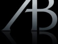 AllianceBernstein Holding LP (NYSE:AB) Shares Bought by Meridian Wealth Management LLC