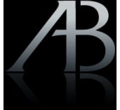 Image for 5,410 Shares in AllianceBernstein Holding L.P. (NYSE:AB) Purchased by SageGuard Financial Group LLC