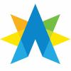 $0.62 EPS Expected for Alliant Energy Co. (NASDAQ:LNT) This Quarter
