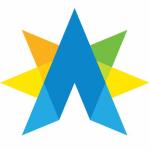 Crossmark Global Holdings Inc. Sells 14,410 Shares of Alliant Energy Co. (NASDAQ:LNT)