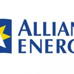 Alliant Energy Co. (NYSE:LNT) Shares Purchased by Gantzert Investment Co. LLC ADV