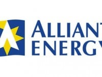 Alliant Energy Co. (NYSE:LNT) Shares Sold by Charles Schwab Investment Management Inc.