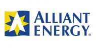 Alliant Energy  Given New $55.00 Price Target at UBS Group