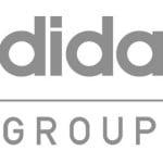 Goldman Sachs Group Reiterates €225.00 Price Target for Allianz (FRA:ALV)