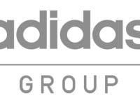 Allianz (FRA:ALV) Given a €227.00 Price Target at Oddo Bhf