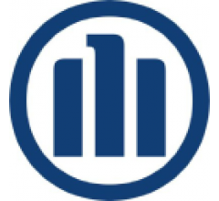 Image for Allianz (OTCMKTS:ALIZY) Rating Reiterated by Morgan Stanley