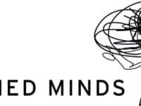 Critical Survey: TPG Specialty Lending (NYSE:TSLX) & Allied Minds (NYSE:ALLWF)