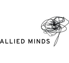 """Image for Allied Minds (LON:ALM) Given """"Buy"""" Rating at Numis Securities"""