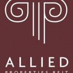 Allied Properties Real Estate Investment (TSE:AP.UN) Announces Monthly Dividend of $0.14