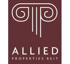 Image for Allied Properties Real Estate Investment (TSE:AP.UN) PT Raised to C$49.00