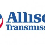 Allison Transmission (NYSE:ALSN) Price Target Increased to $49.00 by Analysts at Morgan Stanley