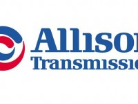 $0.91 Earnings Per Share Expected for Allison Transmission Holdings, Inc. (NYSE:ALSN) This Quarter