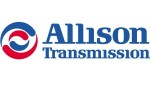 $0.91 EPS Expected for Allison Transmission Holdings, Inc. (NYSE:ALSN) This Quarter
