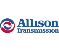 Image for Allison Transmission (NYSE:ALSN) Issues Quarterly  Earnings Results