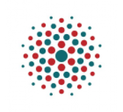 Image for The Manufacturers Life Insurance Company Acquires 7,751 Shares of Allogene Therapeutics, Inc. (NASDAQ:ALLO)