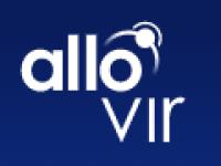 AlloVir (NASDAQ:ALVR) Trading Down 7.6% on Insider Selling