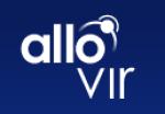 AlloVir (NASDAQ:ALVR) Trading 7.5% Higher