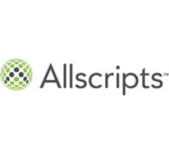 Image for Analysts Set Allscripts Healthcare Solutions, Inc. (NASDAQ:MDRX) Price Target at $14.65