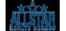 Allstar Health Brands  Stock Price Crosses Above 50-Day Moving Average of $0.02