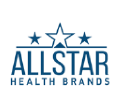 Image for Allstar Health Brands (OTCMKTS:ALST) Stock Price Crosses Below Two Hundred Day Moving Average of $0.05