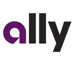 Image for Point72 Asset Management L.P. Lowers Stake in Ally Financial Inc. (NYSE:ALLY)